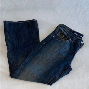 Guess Jeans Rancho